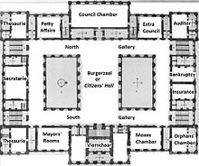 Map of the Palace of Amsterdam.jpg