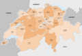 Map of the Swiss Cantons in 1996.png
