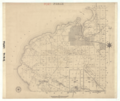 Map of the hundred of Pirie, 1896 (Surveyor-General's Office, Adelaide, South Australia).png