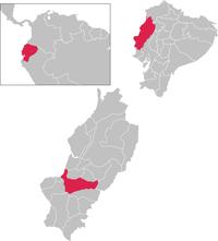 Mapa-portoviejo.png