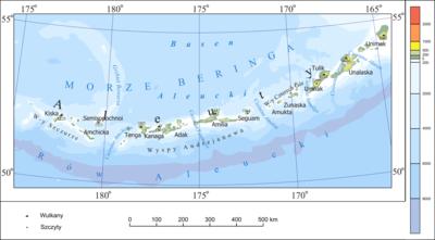 Mapa Hipsometryczna-Aleuty i Rów Aleucki.png