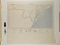Mapa do I. G. G. do E. S. P. - Fôlha Topográfica de Iguape, Acervo do Museu Paulista da USP.jpg