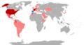 Mapa mundi viajes del rey Felipe VI.png