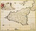 Mappa Sicilia 1693.jpg