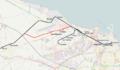 Mappa linea FM2 Bari.png
