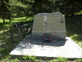 Maquis monument at Col de Richemond.jpg