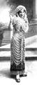 María Palou 1911.png