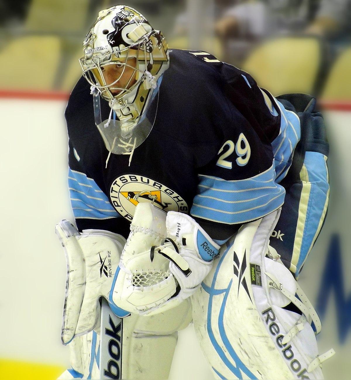 Pittsburgh Penguins Wedding Cake Topper