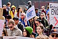March For Our Lives 2018 - San Francisco (4159).jpg