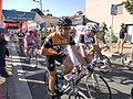 Marcha Cicloturista 4Cimas 2012 009.JPG