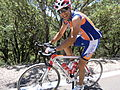 Marcha Cicloturista 4Cimas 2012 185.JPG