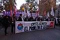 Marcha por el clima Madrid 06 diciembre 2019, (10).jpg