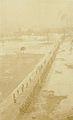 Marching Prisoners, Portsmouth, NH, Winter, 1910 (20964166101).jpg