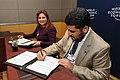 Marcos Jorge firma parceira com WEF.jpg