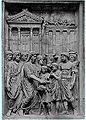 Marcus Aurelius Arcus.jpeg