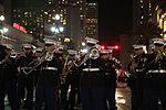 Mardi Gras welcomes the 2nd MAW Band 170224-M-YO095-292.jpg