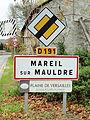 Mareil-sur-Mauldre-FR-78-panneau d'agglomération-1.jpg