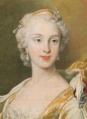 Maria Amalia of Saxony - Prado P002283 (cropped).png