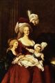 Maria Antonietta coi Figli - Elisabeth Vigee-Lebrun.png