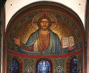 Maria Laach - Mosaik über dem Chor.jpg