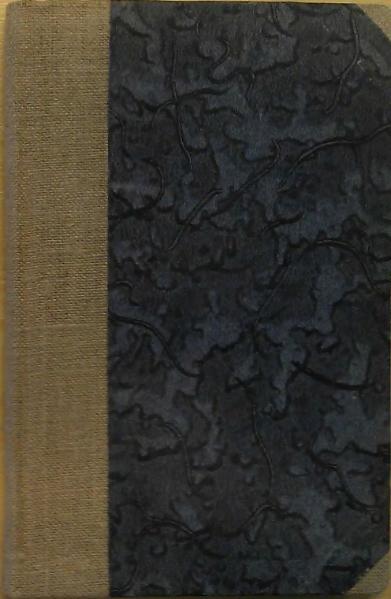 File:Maria Pawlikowska-Jasnorzewska - Krystalizacje.djvu