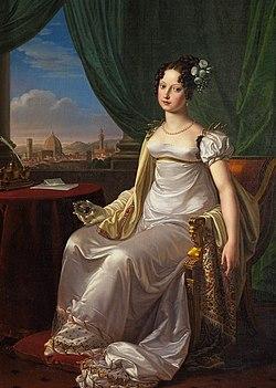 Maria Teresa di Toscana.jpg