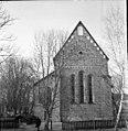 Mariakyrkan - KMB - 16000200127995.jpg