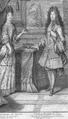 Mariana de Sousa e Carlos José de Ligne, 2os Marqueses de Arronches.png