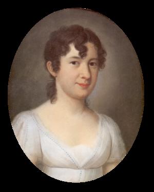 Gingo biloba - Marianne von Willemer