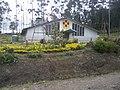 Mariant Catholic Church,Kandep.jpg