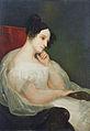 Marie-Joséphine Souham, Duchesse d'Elchingen, by Ary Scheffer.jpg