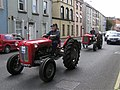 Marie Curie Action Care Rally, Omagh (43) - geograph.org.uk - 1353395.jpg