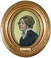 Marie Underi portree, Ants Laikmaa, EKM j 50501 Mi 609.jpg