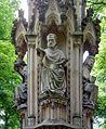 Mariensäule Köln - Prophet 3.jpg