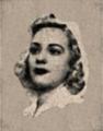 Marilú.png