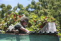 Marines, sailors sweat off a good deed during construction work in Haiti DVIDS311475.jpg