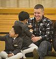 Marines, sailors visit local elementary school in Republic of Korea 141211-M-XE845-009.jpg