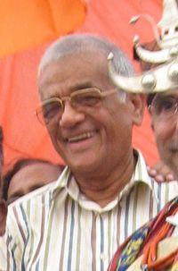 Mario Carrascalao.jpg