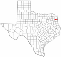 Marion County Texas.png