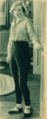"""Marion Davies in """"Little Old New York"""" 1923-04 b.png"""