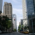 Marion Street, Seattle - panoramio.jpg