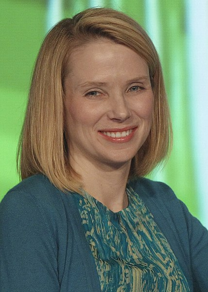 File:Marissa Mayer at TechCrunch 2012 II (crop).jpg