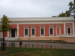 Maritime Museum in Odessa 06.jpg
