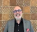 Mark Surman: Alter & Geburtstag