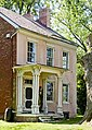 Markell House, Frederick MD.jpg