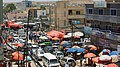 Market-stalls-Bacadlaha-in-downtown-area-of-Hargeisa-City-Somaliland.jpg