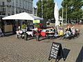 Market Square in Helsinki - DSC03916.JPG