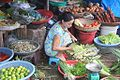 Market woman in Hue Vietnam.jpg