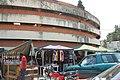 Marketplace Huambo 2.jpg