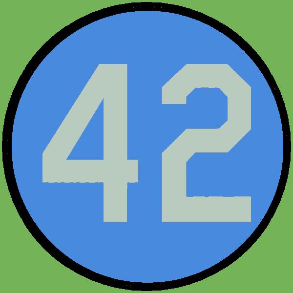 Marlins42